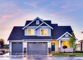 Dom tradycyjny, czy nowoczesny?