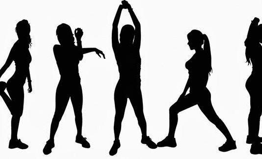 Jak przygotować się do treningu siłowego?