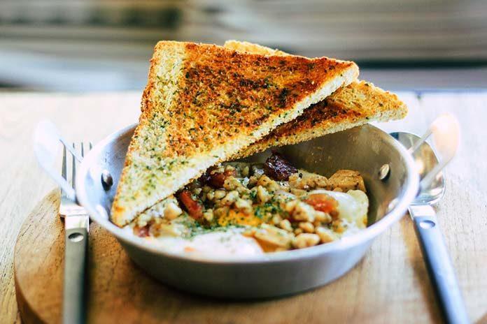 Catering dietetyczny - fakty i mity