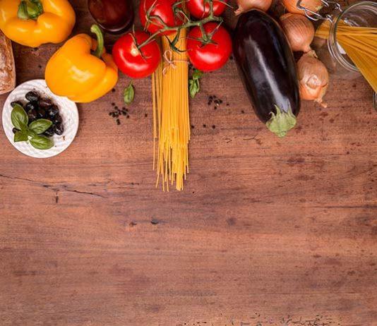 Najlepszy wybór - sklep ze zdrową żywnością
