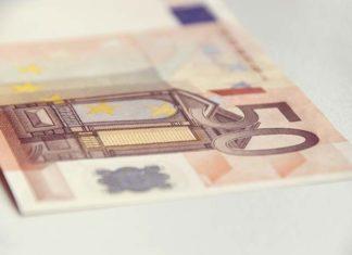 Koszty związane z konsolidacją