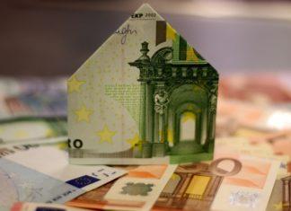 Czy warto kategoryzować wydatki? Poznaj plusy i minusy tego rozwiązania