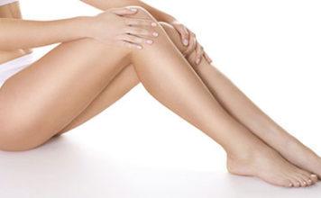 Depilacja laserowa bikini - przebieg zabiegu, cena, jak się przygotować?