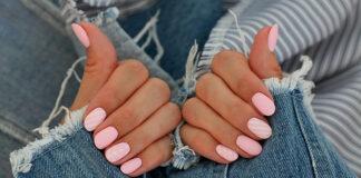Jak przechowywać lakiery do paznokci