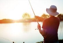 Dlaczego warto i jak zacząć wędkować