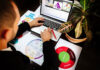 Jak zautomatyzować marketing internetowy